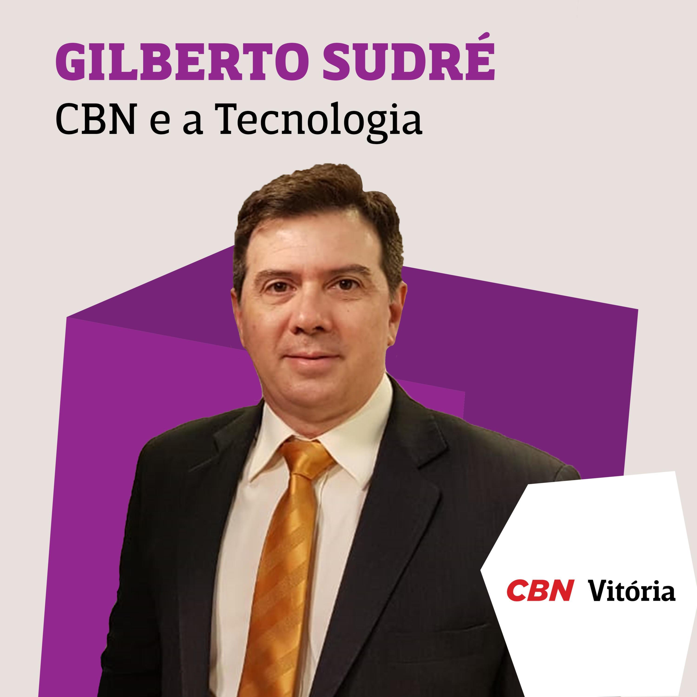 CBN e a Tecnologia