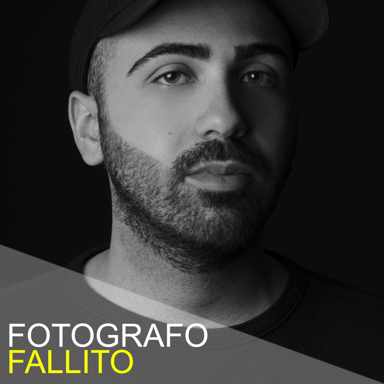 5+5 migliori Podcast italiani di Fotografia del 2019 10