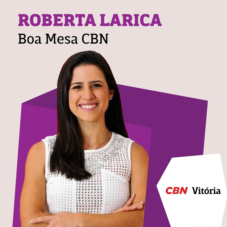 Boa Mesa CBN