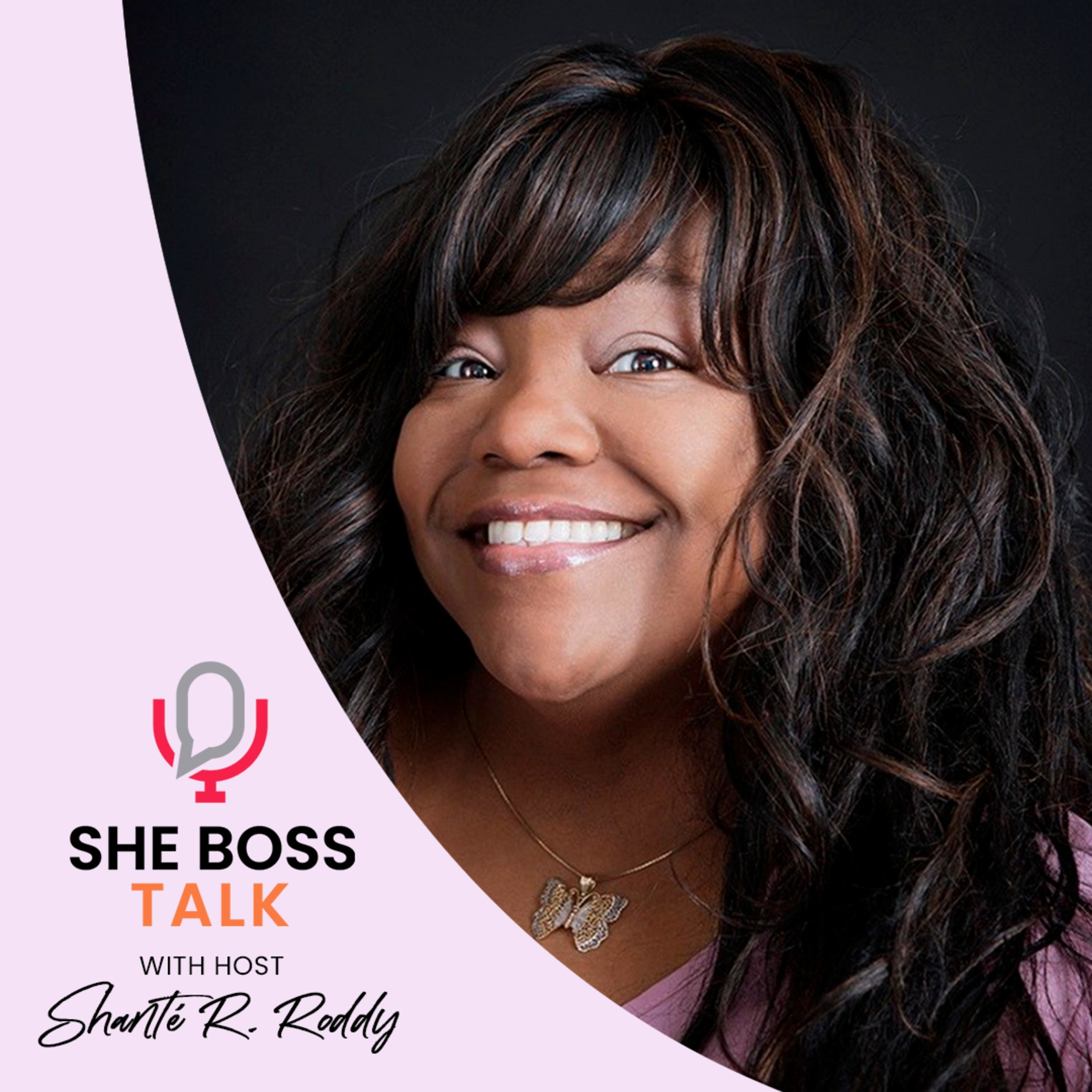 WOMEN BUSINESS OWNERS PREPARE TO Access Funding, Grants and More | She Boss Talk
