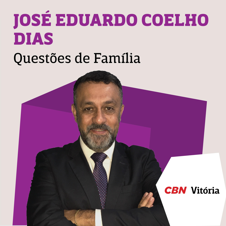 CBN Questões de Família