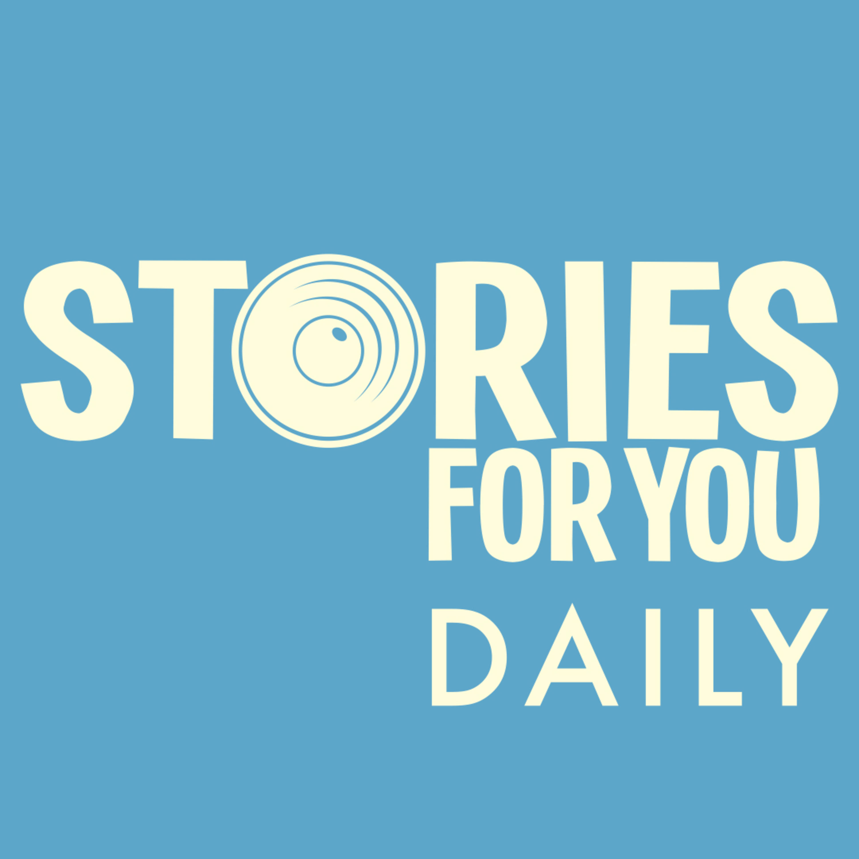 Stories For You Daily