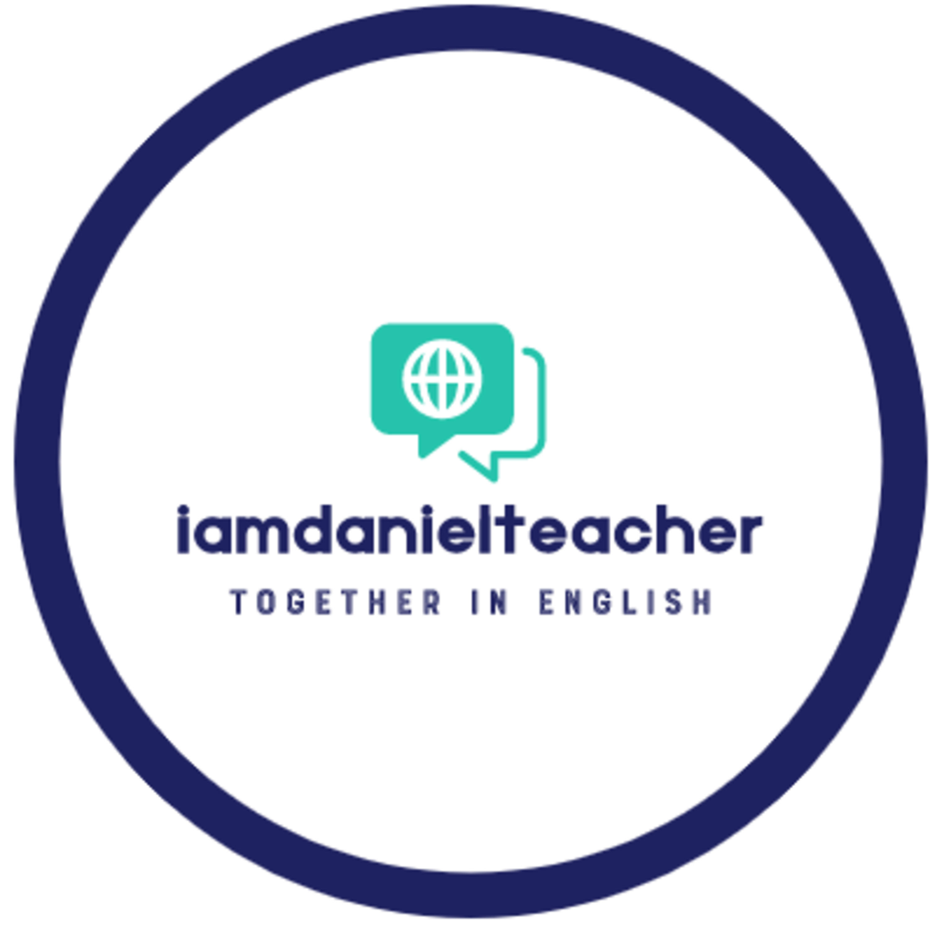 5 Free Websites to help you improve your English!