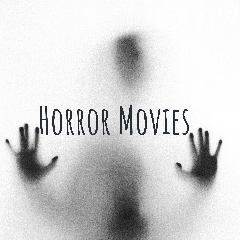 When Horror Movies began