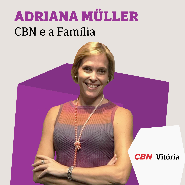 CBN e a Família