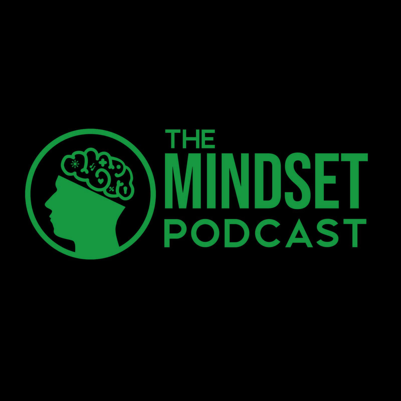 The MindSet Podcast – Lyssna här – Podtail