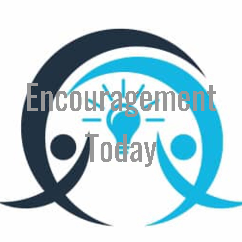 Encouragement Live