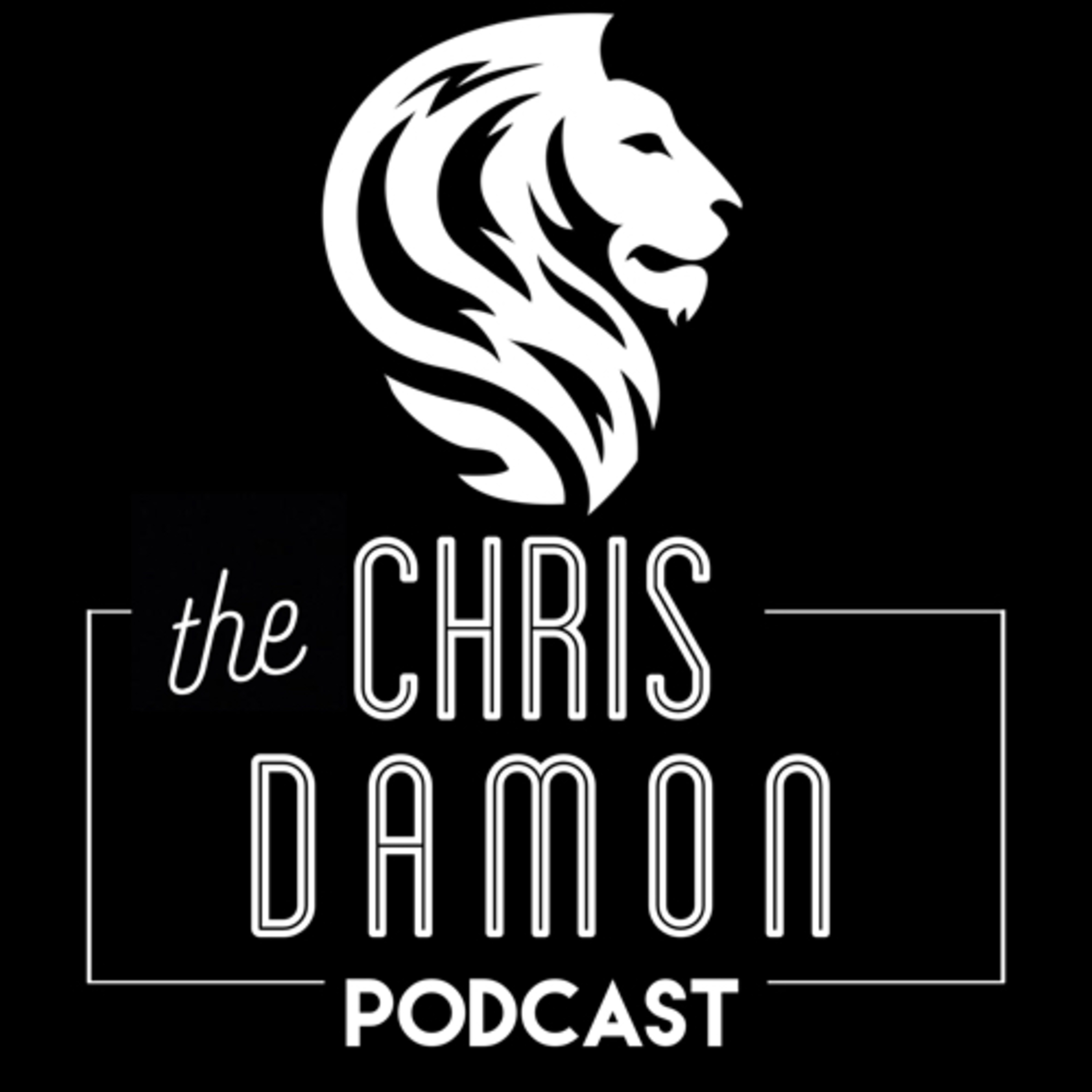 Intro to The Chris Damon Podcast