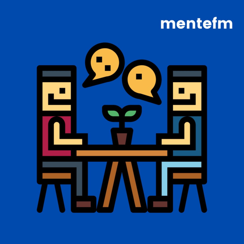Mente FM