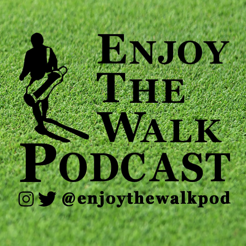 Ep. 26 - Colton Heisey - PGA Tour & Korn Ferry Tour Caddie