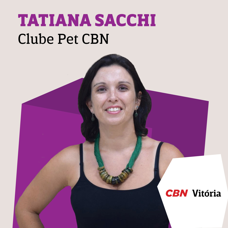 Clube Pet CBN