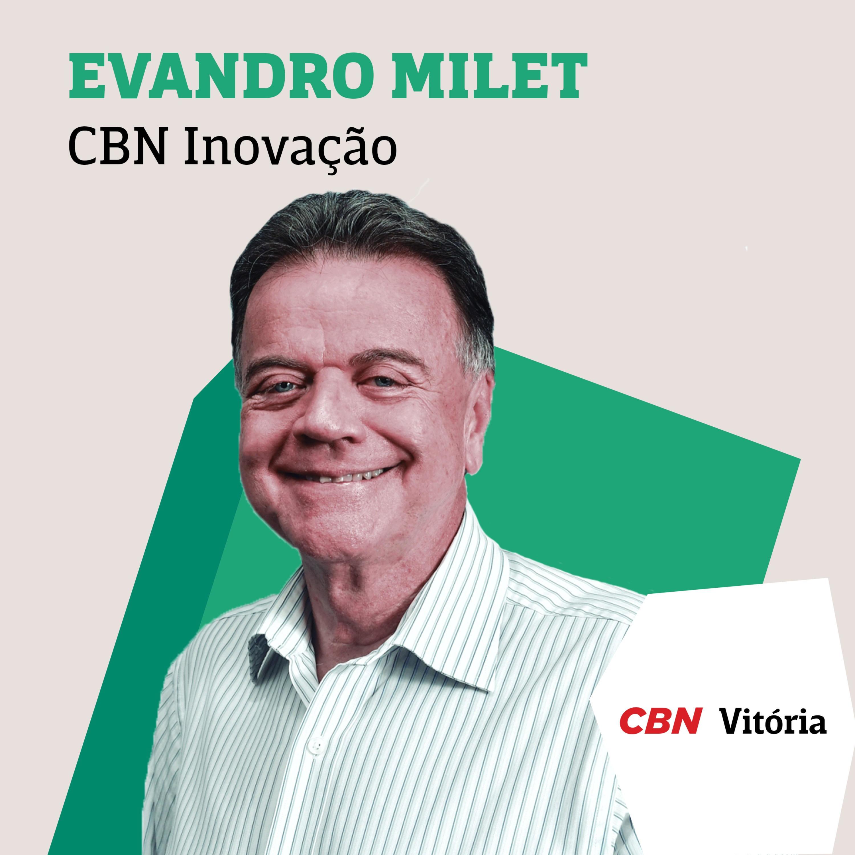 CBN Inovação
