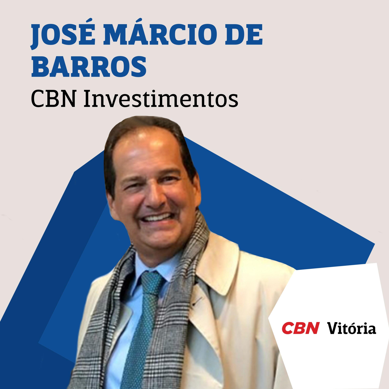 CBN Investimentos