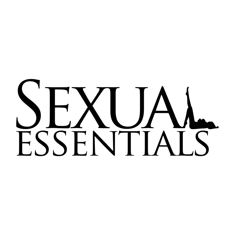 Sexual Essentials LLC
