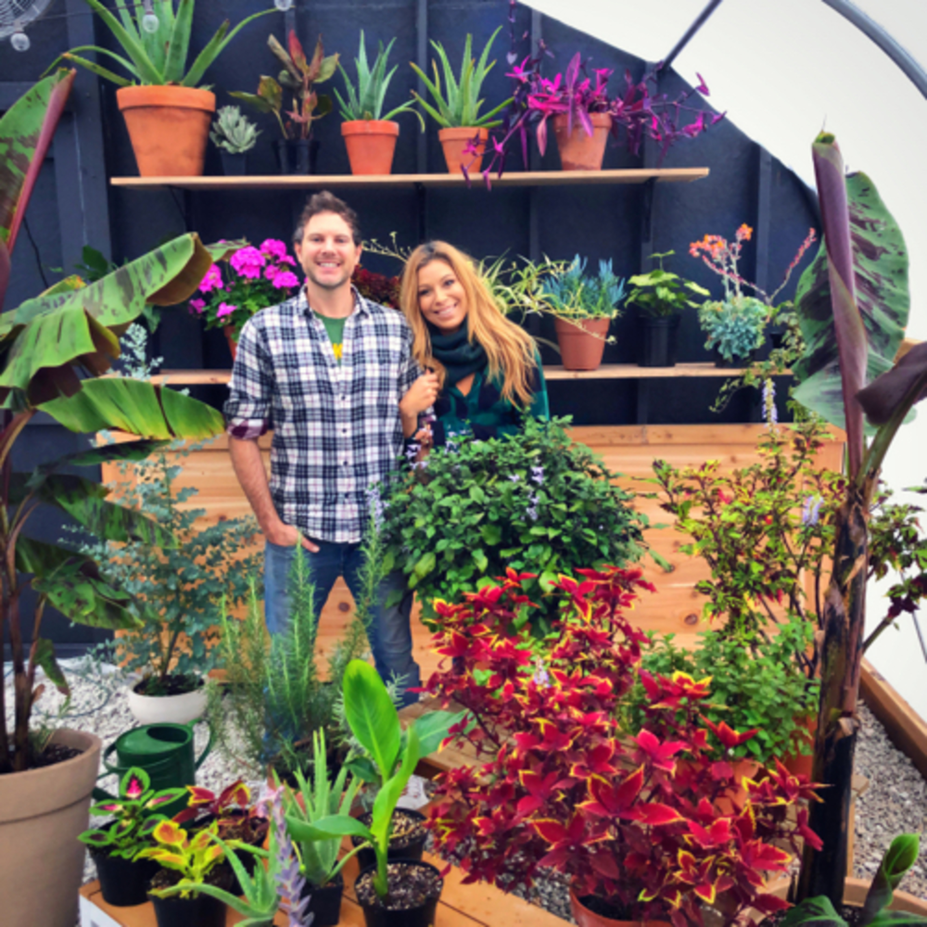 Country Gardens Magazine What It S Like To Be Featured The