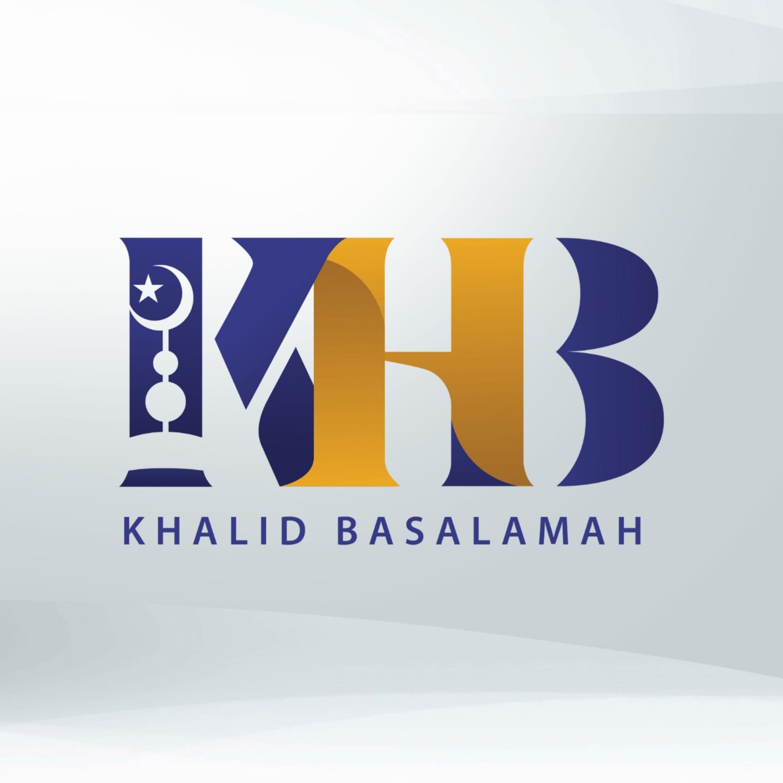 Khalid Basalamah - Beginilah Seharusnya Mendidik Anak - Manhaj Islam dalam Beribadah