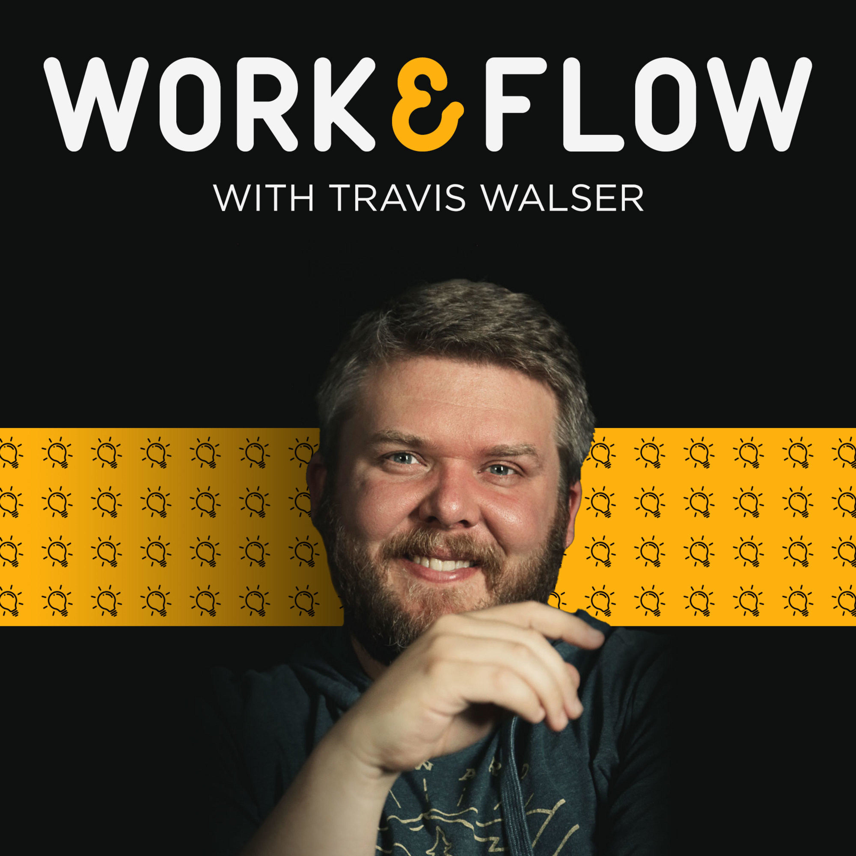 What is Workflow? - Episode 1