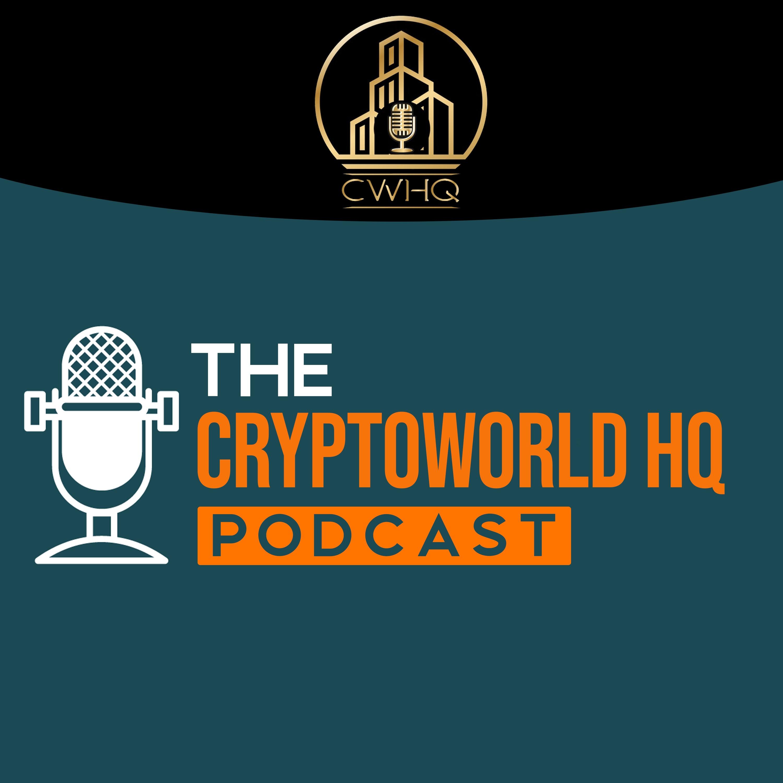 Bittube The Youtube alternative crypto platform