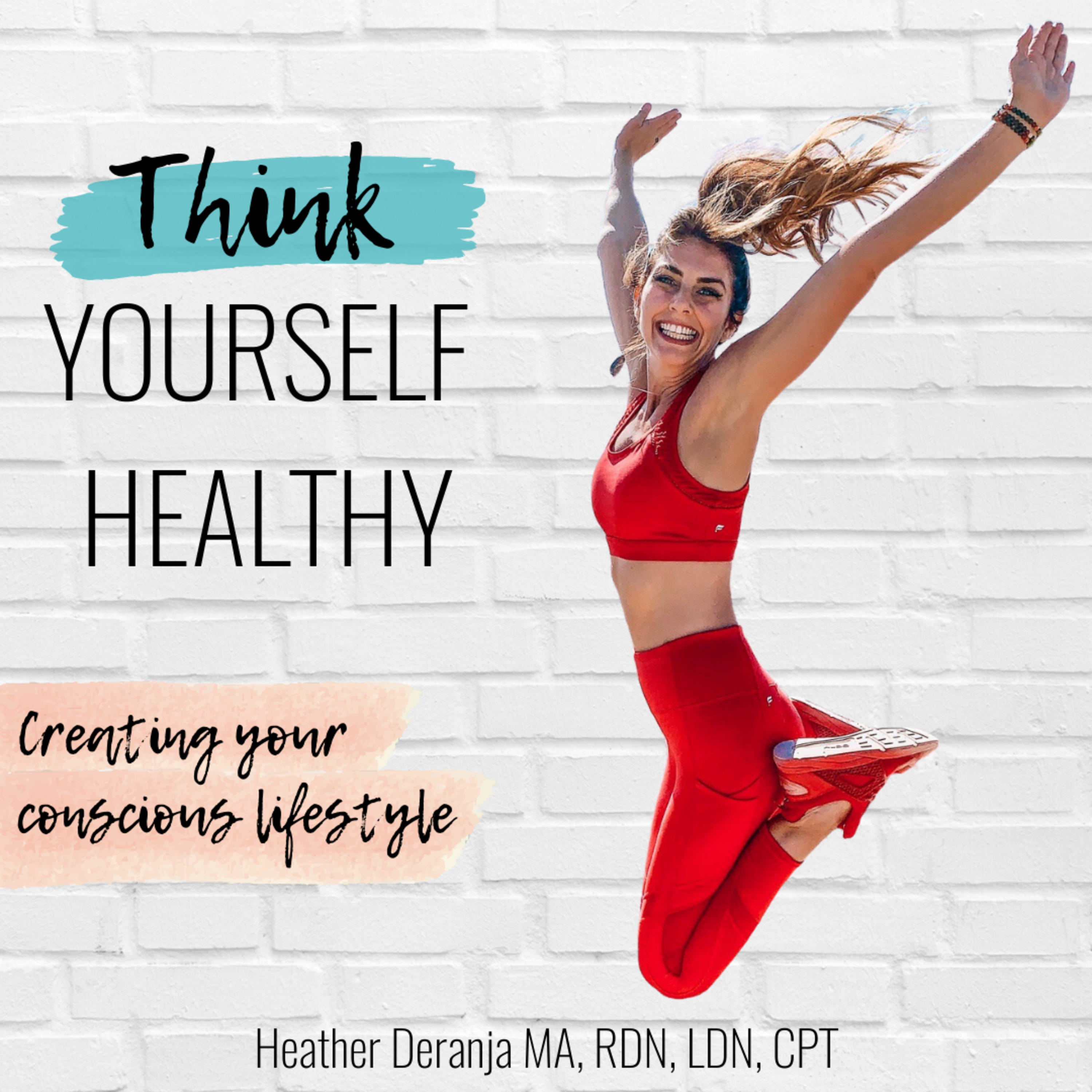 Rise Up, Shine Bright & Live Your Life Purpose with Meagan Cole