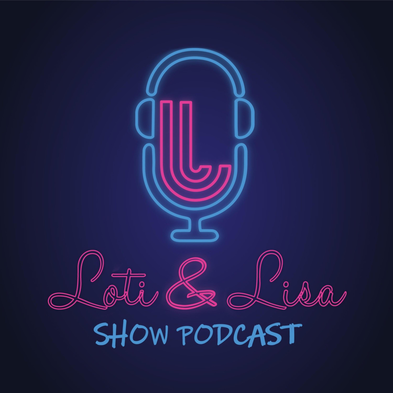 """Hyrja """"ilegale"""" në konvikt   Loti & Lisa Show Podcast"""