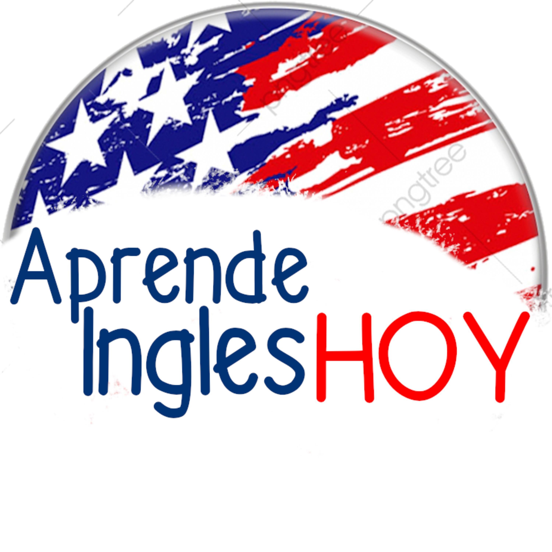 Aprende ingles basico: Hacer negaciones con pronombres personales y verbo TO BE