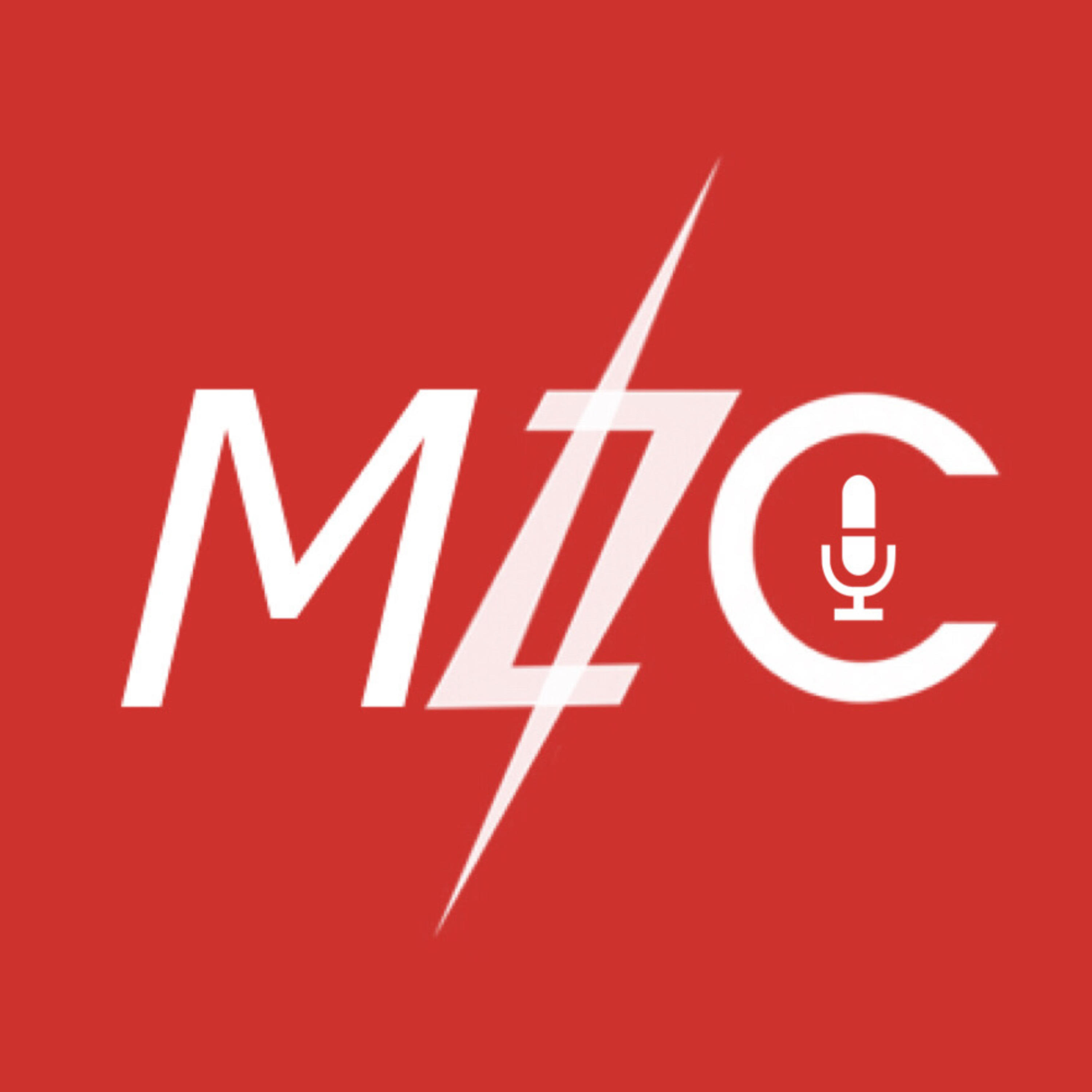 How To Deal With Criticism | The 7mlc Podcast Episode #9