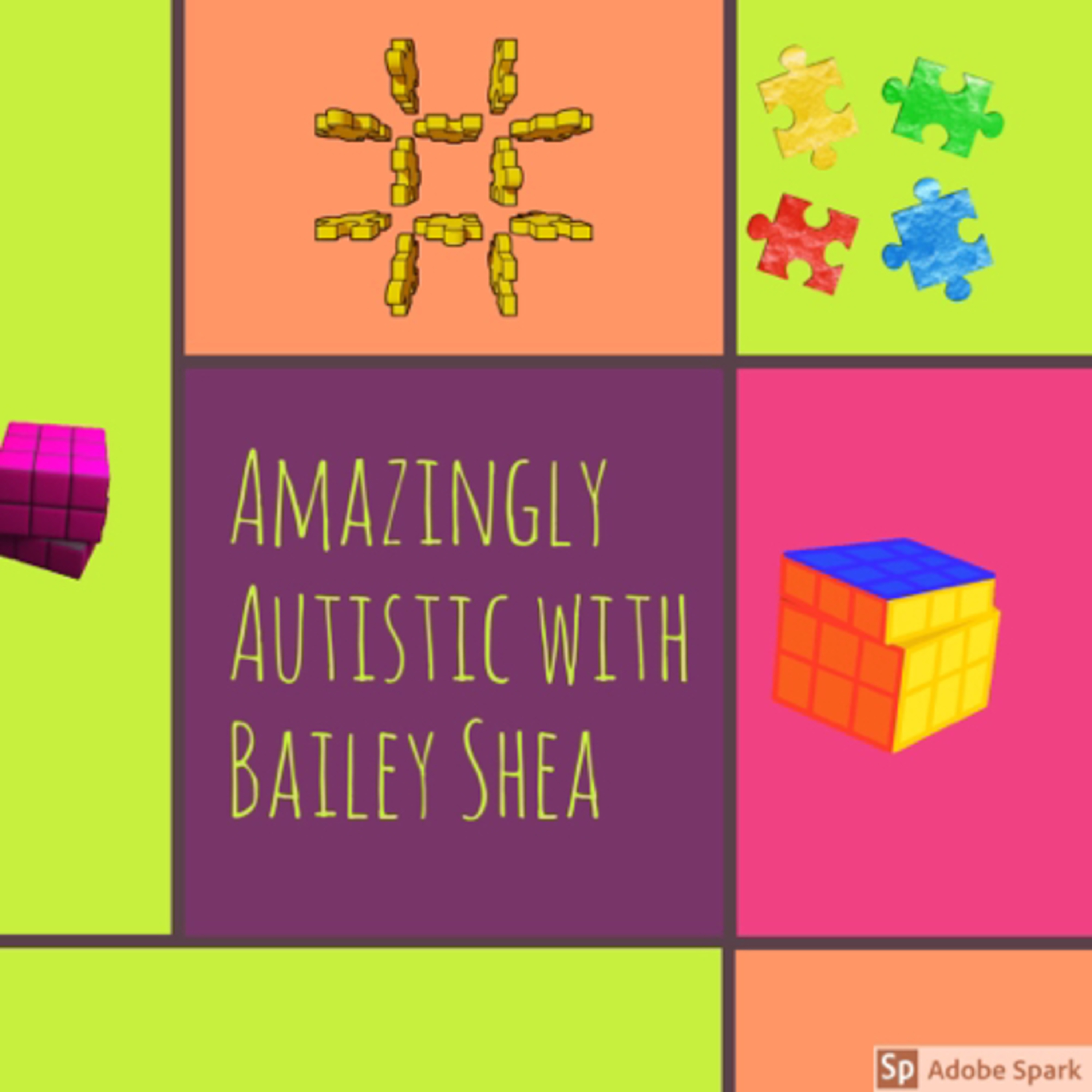 Gift Ideas For the Autistic Person in Your Life