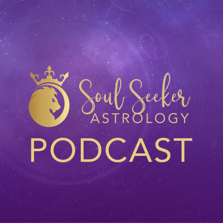 Soul Seeker Astrology