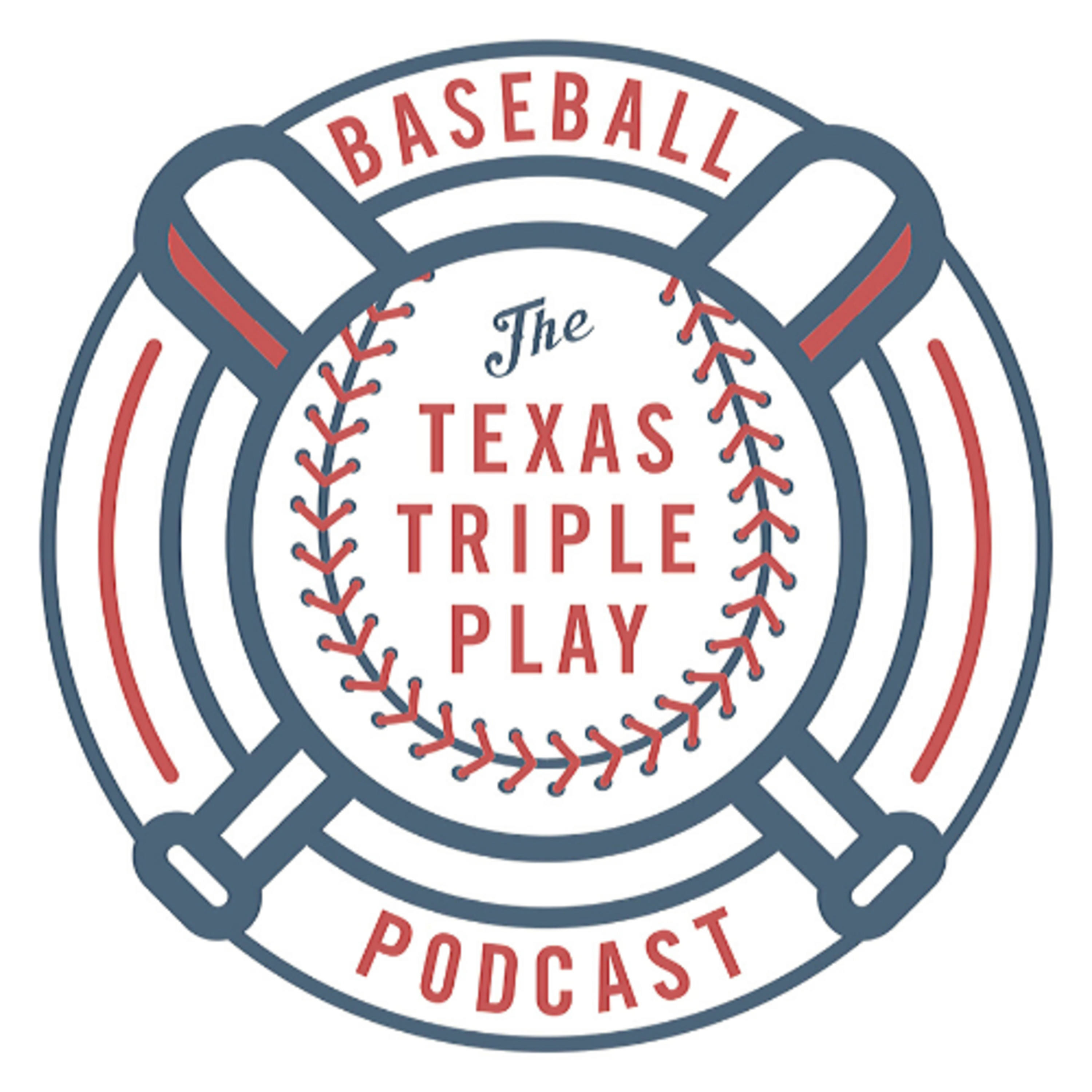 What could this baseball suspension mean for the 2020 season? Plus a preview of our new mini series When Baseball Stood Still!