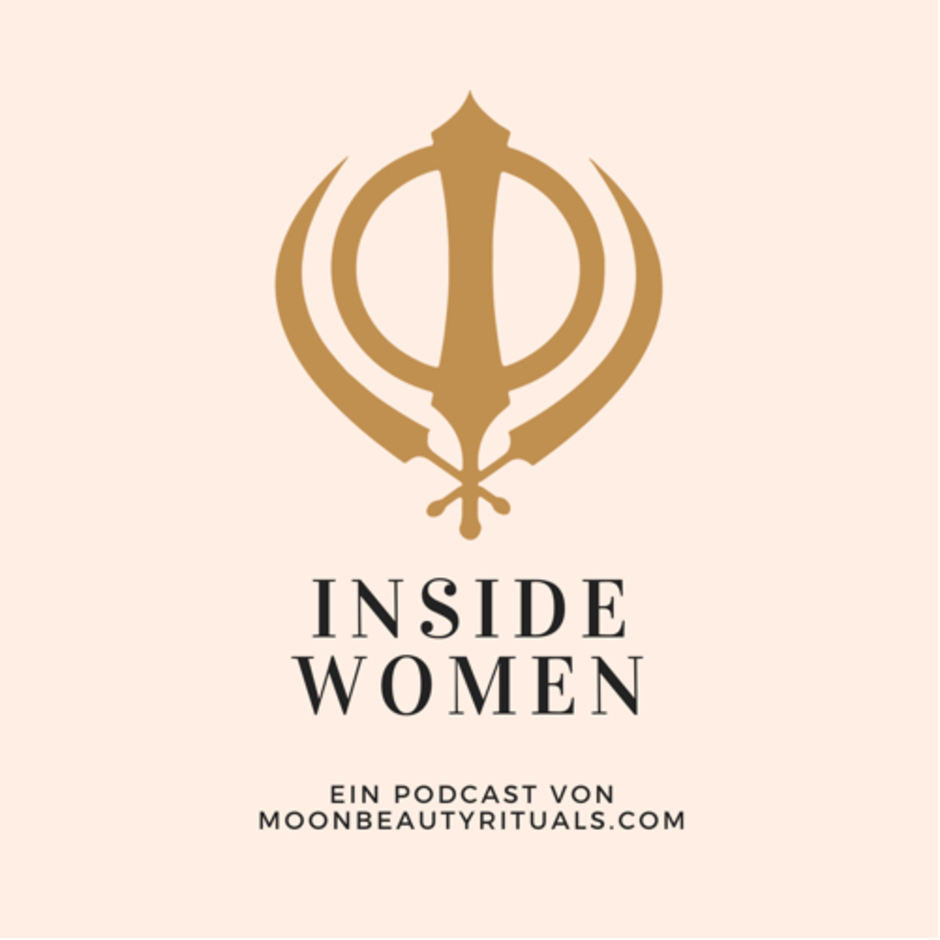 Inside Women Trailer