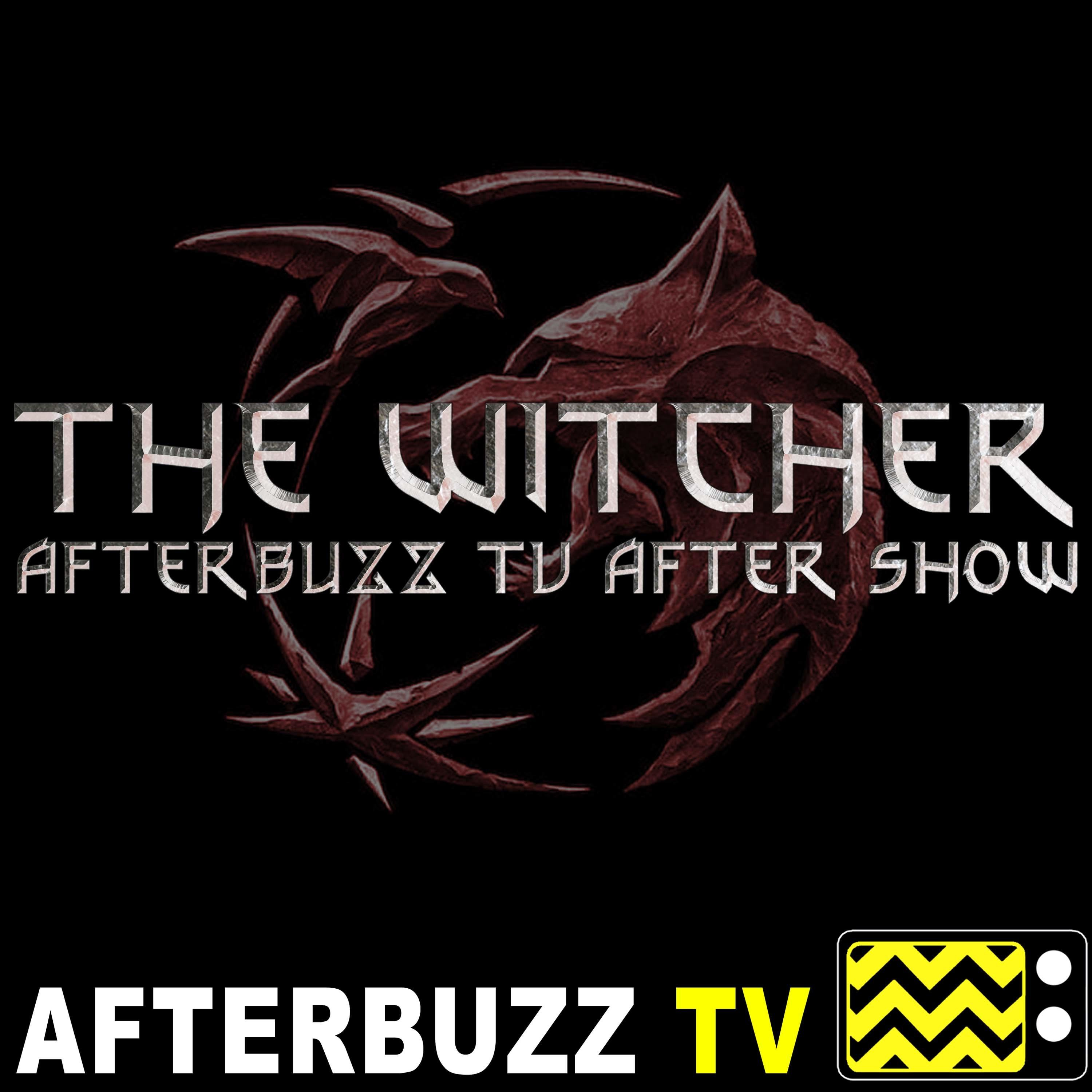 """Much More"" Season 1 Episode 8 'The Witcher' Review & Recap"