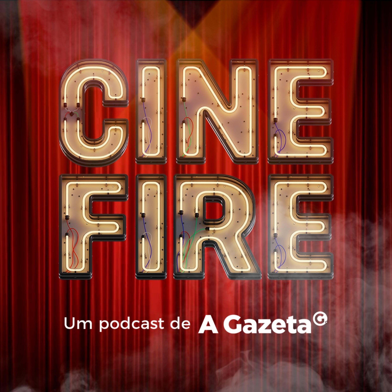 Cine Fire