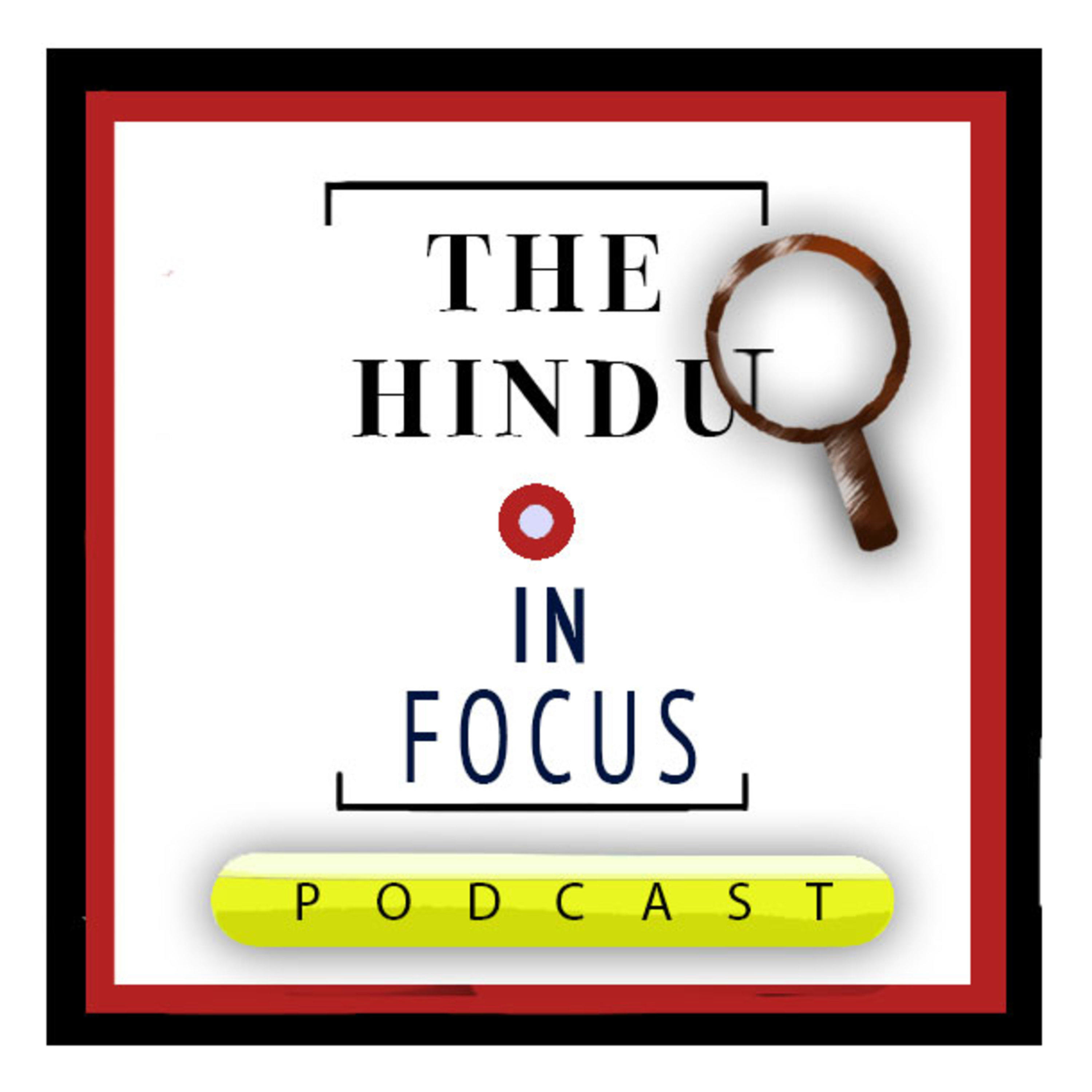 How the Israel-UAE peace agreement changes the game in the Middle East | The Hindu In Focus podcast