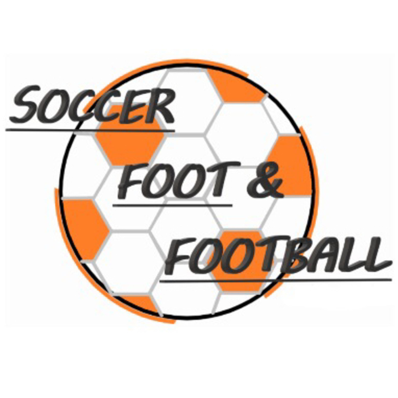 The Soccer World Against Racism, Liga Nos, & Transfer Rumors