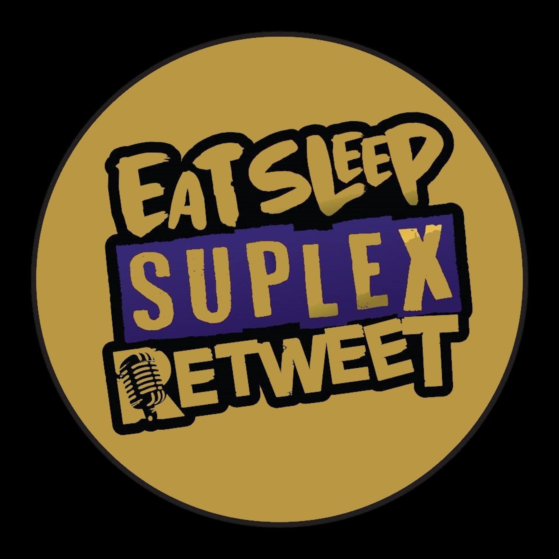 3001155 1578793932953 b26cc44441cc1 - Suplex & Binge