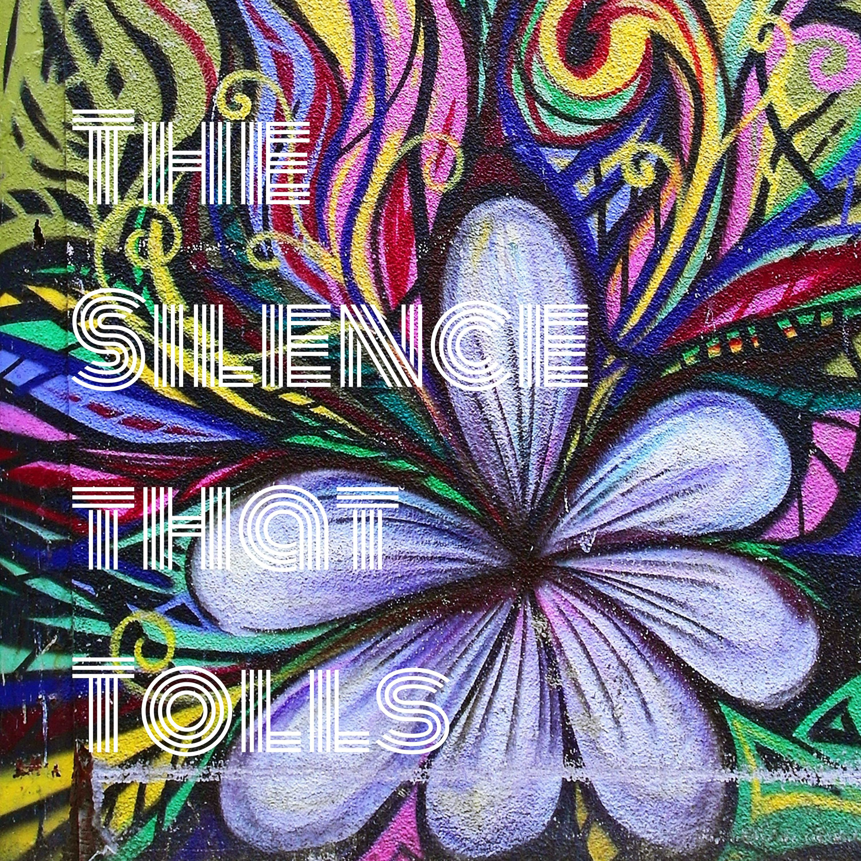 The Silence that Tolls