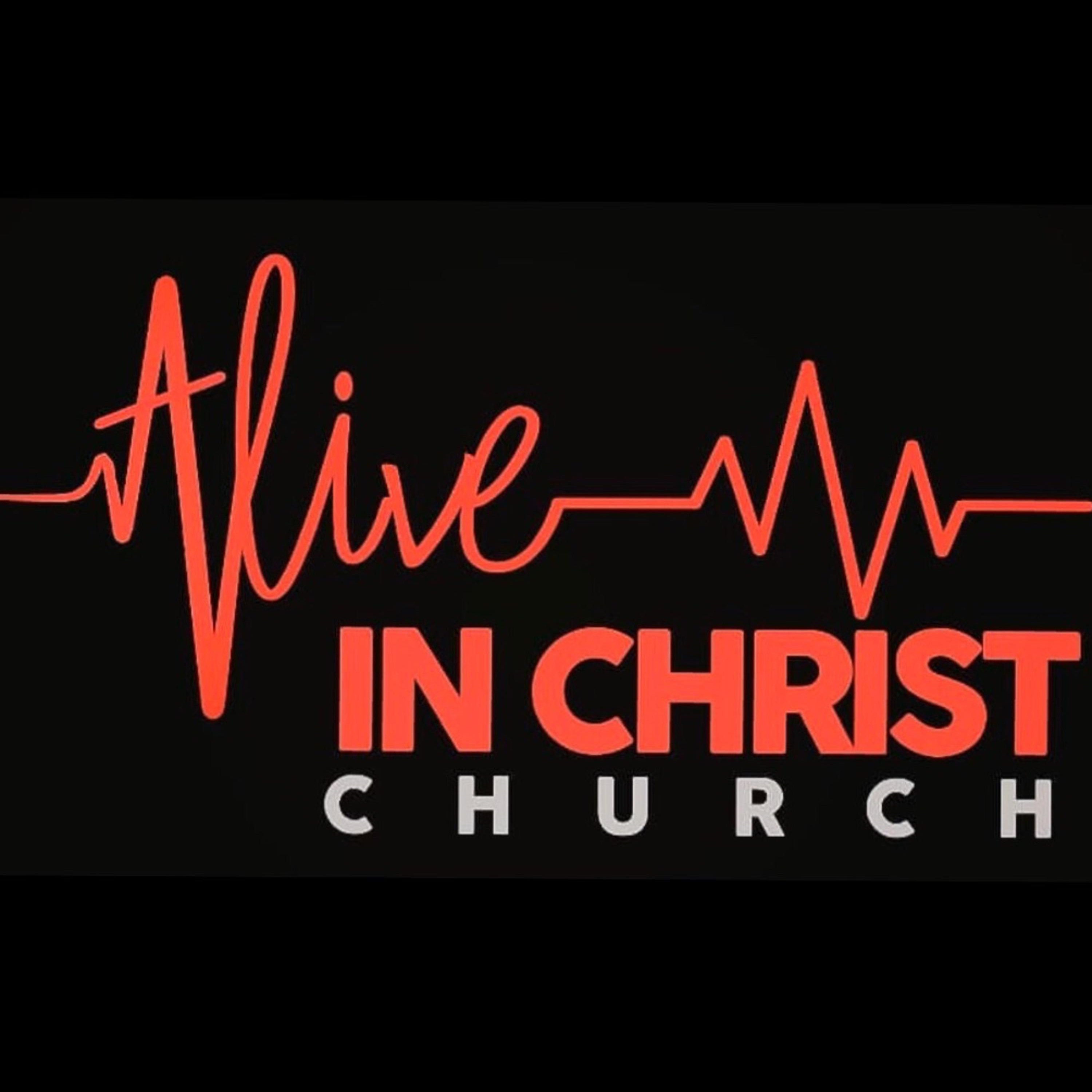 Alive in Christ Church (MKE)