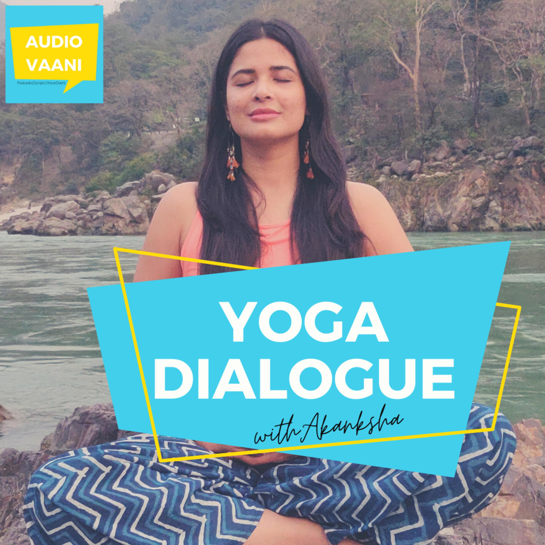 Yoga Dialogue