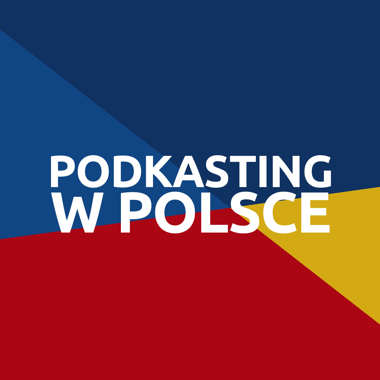 Podkasting w Polsce