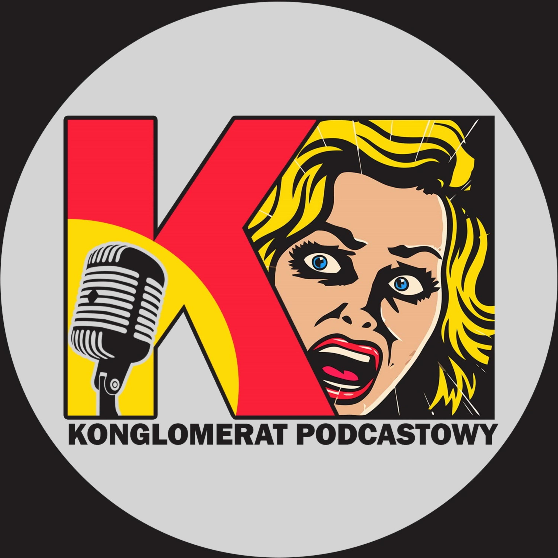 Konglomerat Podcastowy