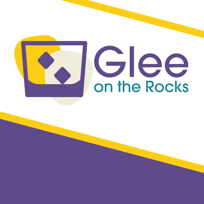 Glee on the Rocks