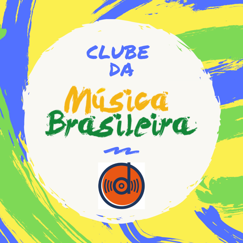 Clube da Música Brasileira