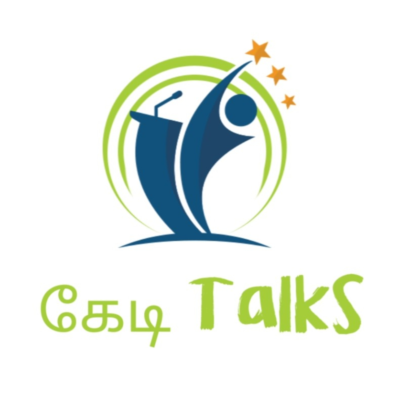 Body shaming - Kay Dee Talks ft Santhosh Kumar | Tamil Podcast | socio-cultural issue