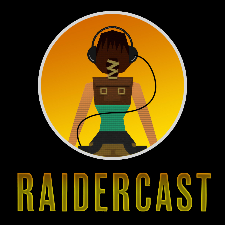 Raidercast