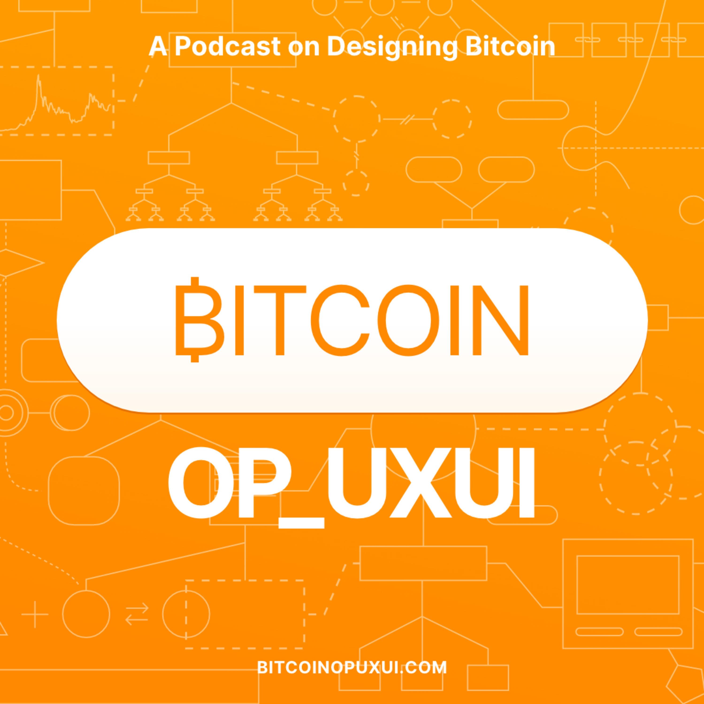 Bitcoin OP_UXUI