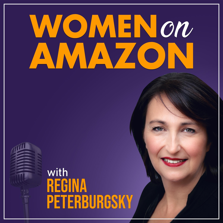 Women on Amazon