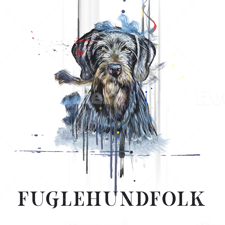 Episode 34 - Norsk Münsterländerklubb