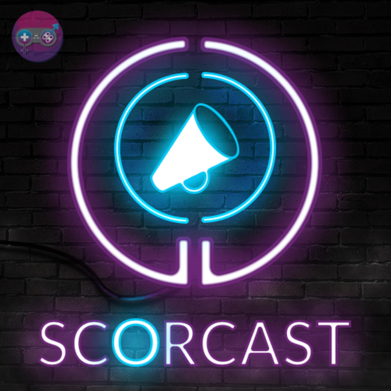 ScorCast