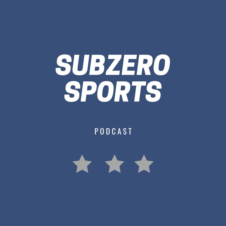 SubZero Sports