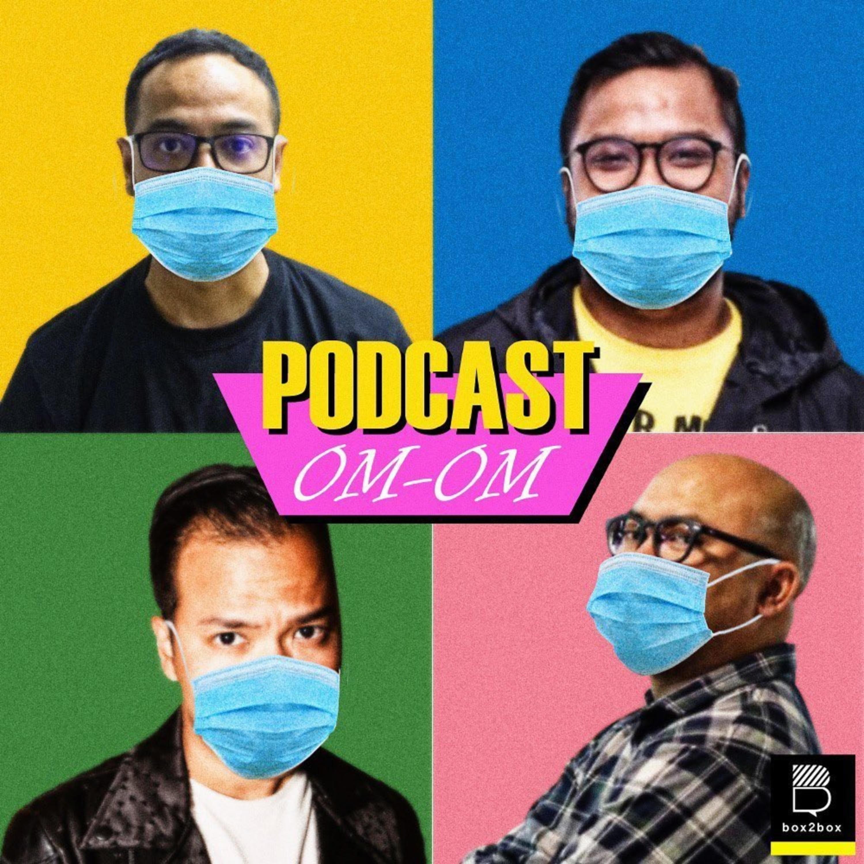 Podcast Om Om